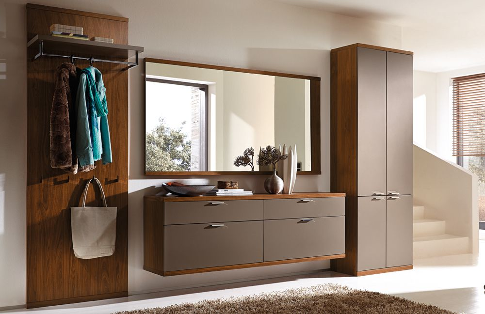 garderobe siena my blog. Black Bedroom Furniture Sets. Home Design Ideas