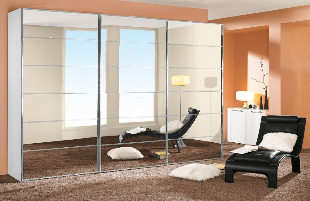 Kleiderschränke Von Nolte Möbel Möbel Letz Ihr Online Shop