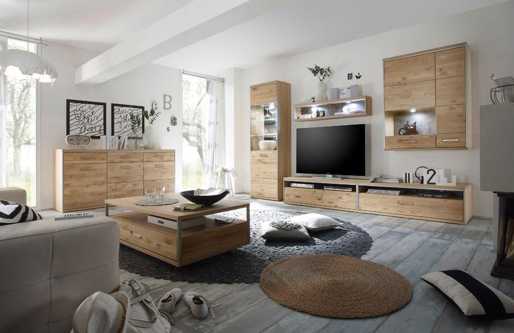 mca furniture wohnwand espero medina ii m bel letz. Black Bedroom Furniture Sets. Home Design Ideas