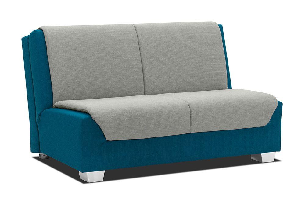 Schlafsofa emilio von verholt m bel letz ihr online shop for Couch 180 breit
