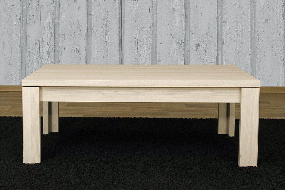 Couchtisch 2158 von Domina Möbel  Möbel Letz - Ihr Online ...