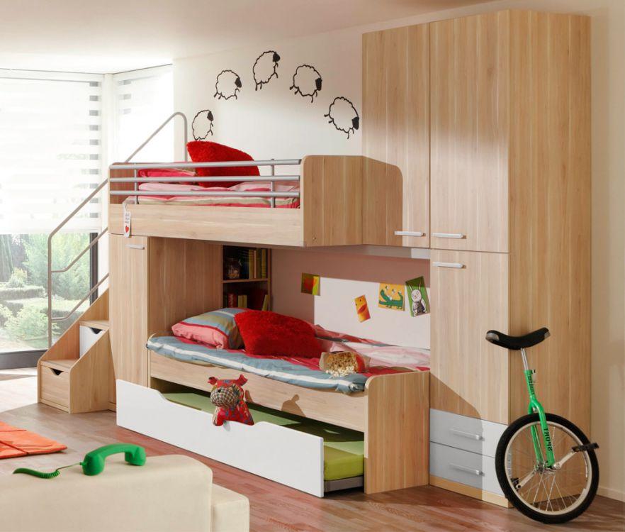 jugendzimmer kleiner raum inspiration. Black Bedroom Furniture Sets. Home Design Ideas