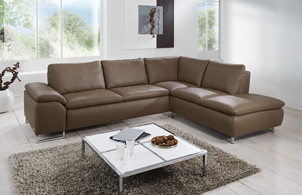 ledersofa cognac braun 31 best bank images on pinterest 1000 ideas about ledersofa on. Black Bedroom Furniture Sets. Home Design Ideas