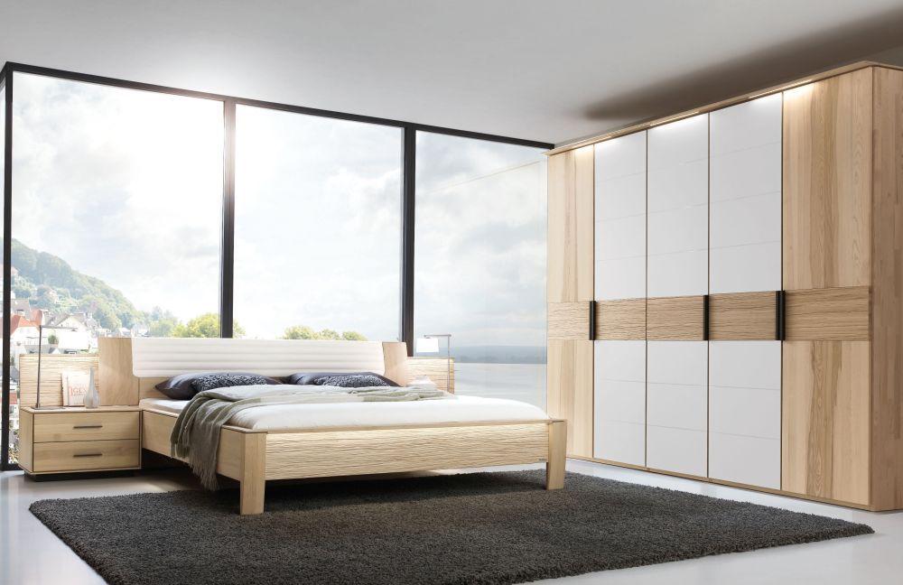ikea landhausk che die neuesten innenarchitekturideen. Black Bedroom Furniture Sets. Home Design Ideas