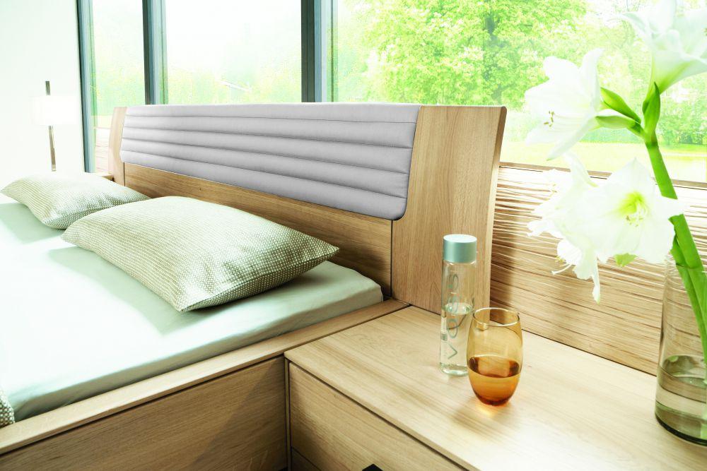 palettenm bel garten die neuesten innenarchitekturideen. Black Bedroom Furniture Sets. Home Design Ideas