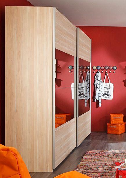 prenneis jugendzimmer kombiline plus apfelbaum m bel. Black Bedroom Furniture Sets. Home Design Ideas