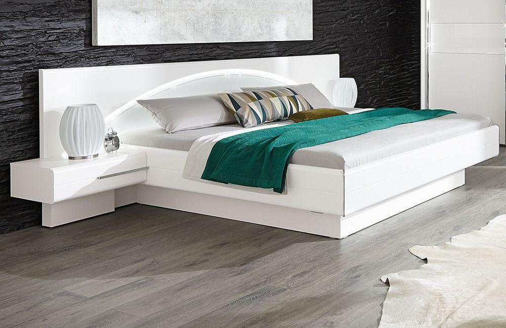 Nolte m bel kleiderschrankprogramm horizont nolte schlafzimmer programme welle schlafzimmer - Schlafzimmer von nolte ...