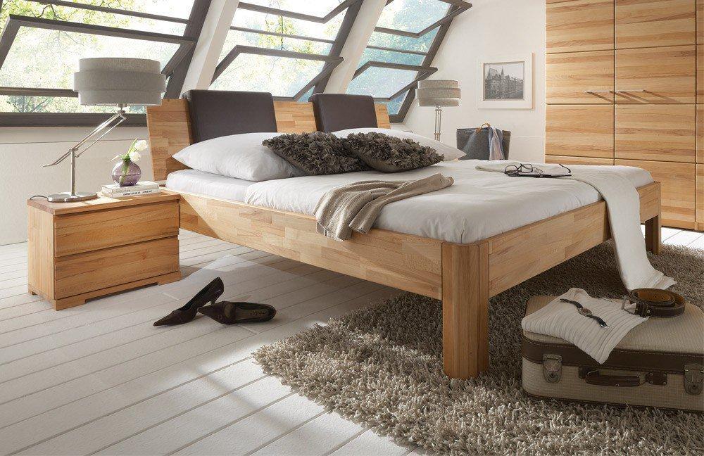 m h system c m bel set kernbuche m bel letz ihr online shop. Black Bedroom Furniture Sets. Home Design Ideas
