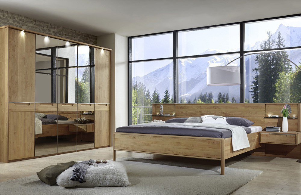 schiebeturen holz hersteller. Black Bedroom Furniture Sets. Home Design Ideas