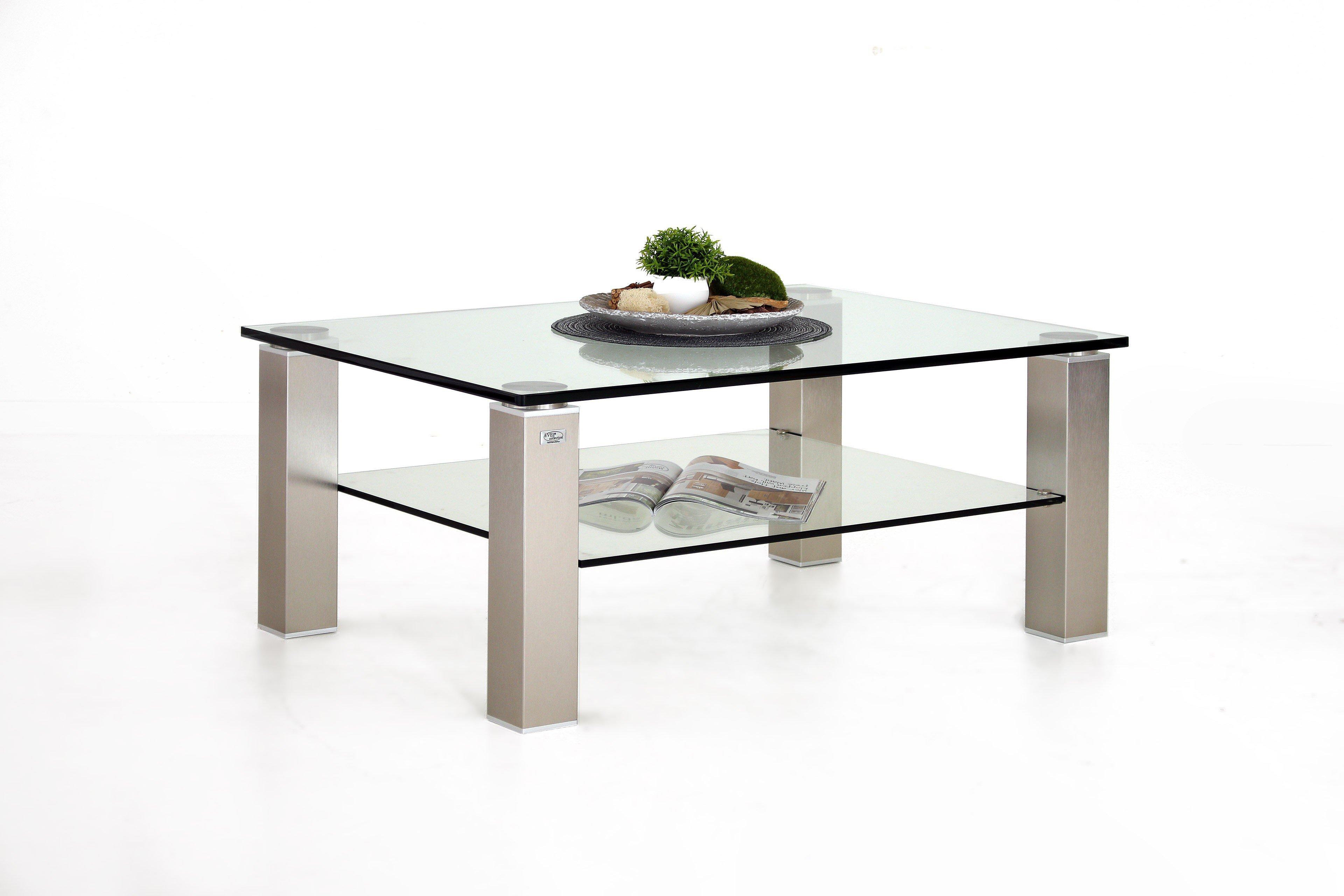 collection c couchtisch bestseller shop f r m bel und. Black Bedroom Furniture Sets. Home Design Ideas