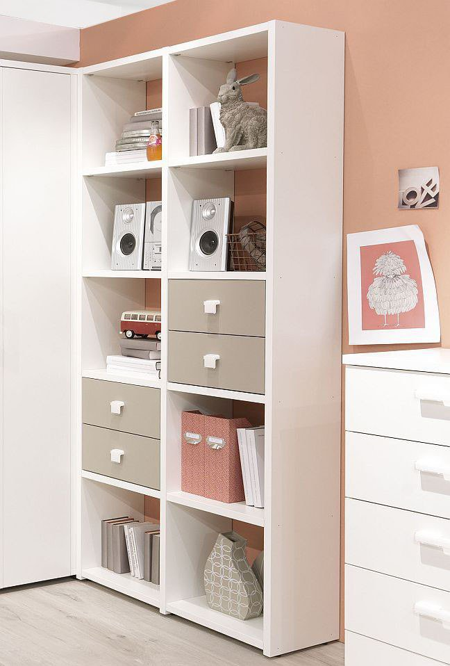 welle jugendzimmer eckschrank unlimited liege unlimited. Black Bedroom Furniture Sets. Home Design Ideas