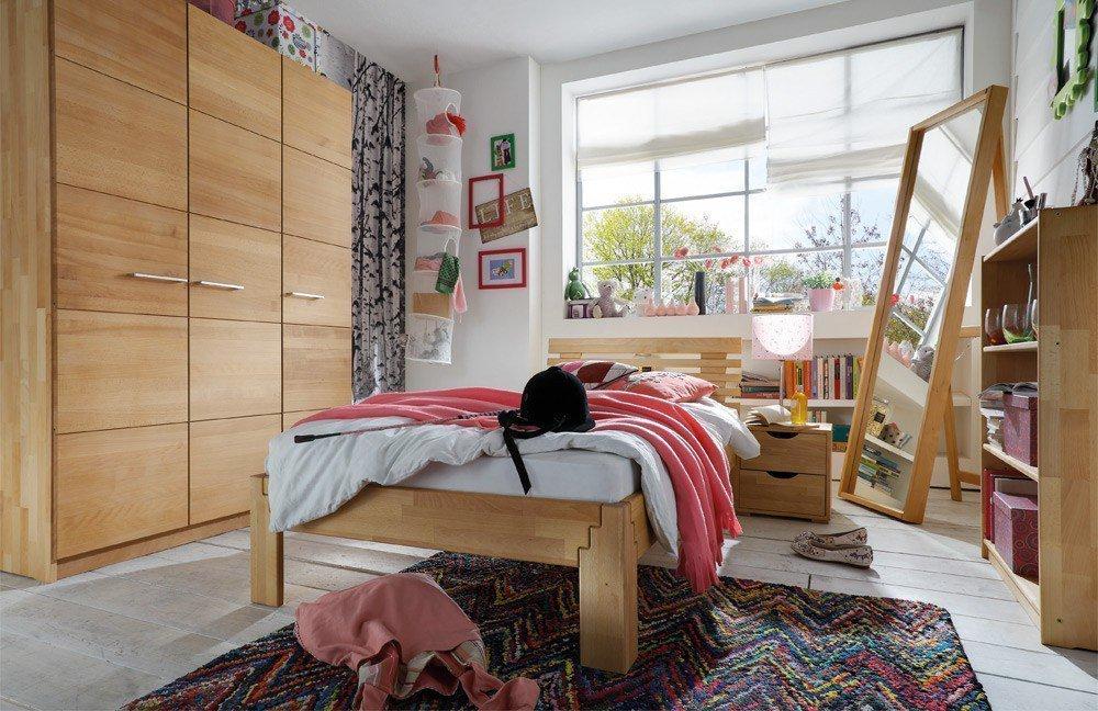 m h standard schlafzimmer jugendzimmerm bel buche m bel letz ihr online shop. Black Bedroom Furniture Sets. Home Design Ideas