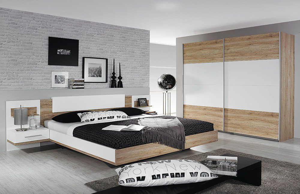 rauch bustas schlafzimmer schweber m bel letz ihr online shop. Black Bedroom Furniture Sets. Home Design Ideas