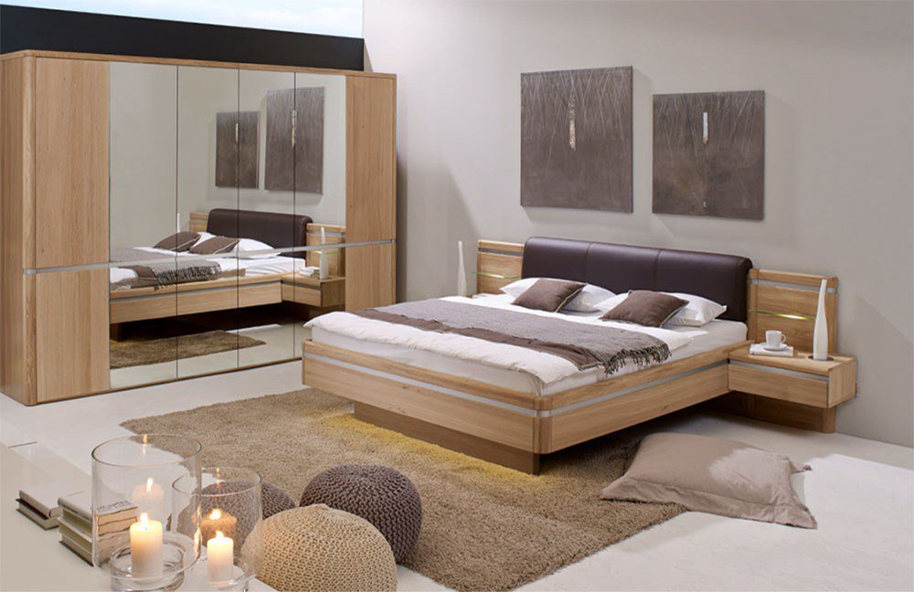 poco schrank quadra interessante ideen f r. Black Bedroom Furniture Sets. Home Design Ideas