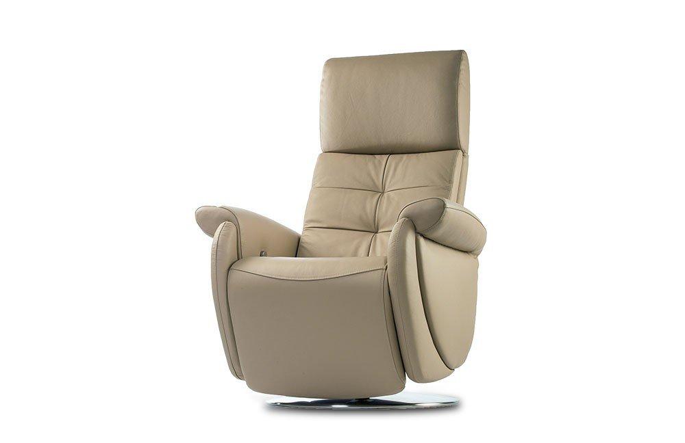 emp polsterm bel vitalus mea 3 ruhesessel in beige m bel. Black Bedroom Furniture Sets. Home Design Ideas