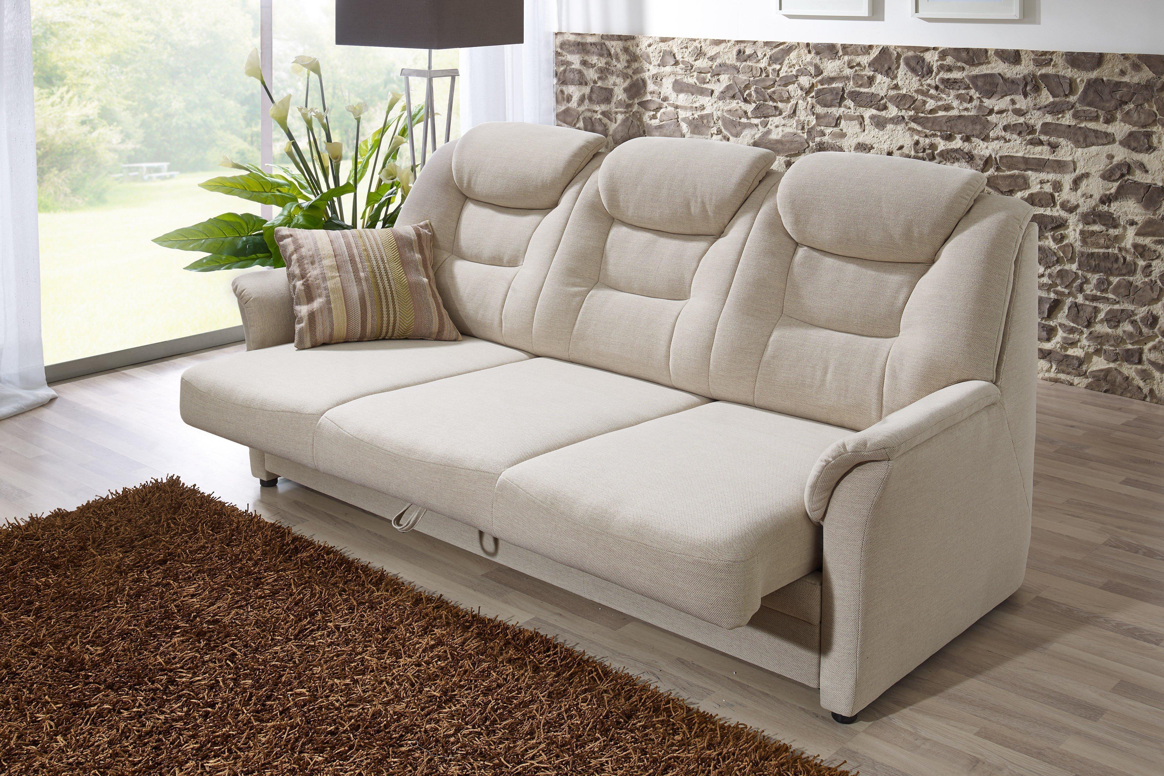 dietsch kiel polstergarnitur beige m bel letz ihr online shop. Black Bedroom Furniture Sets. Home Design Ideas