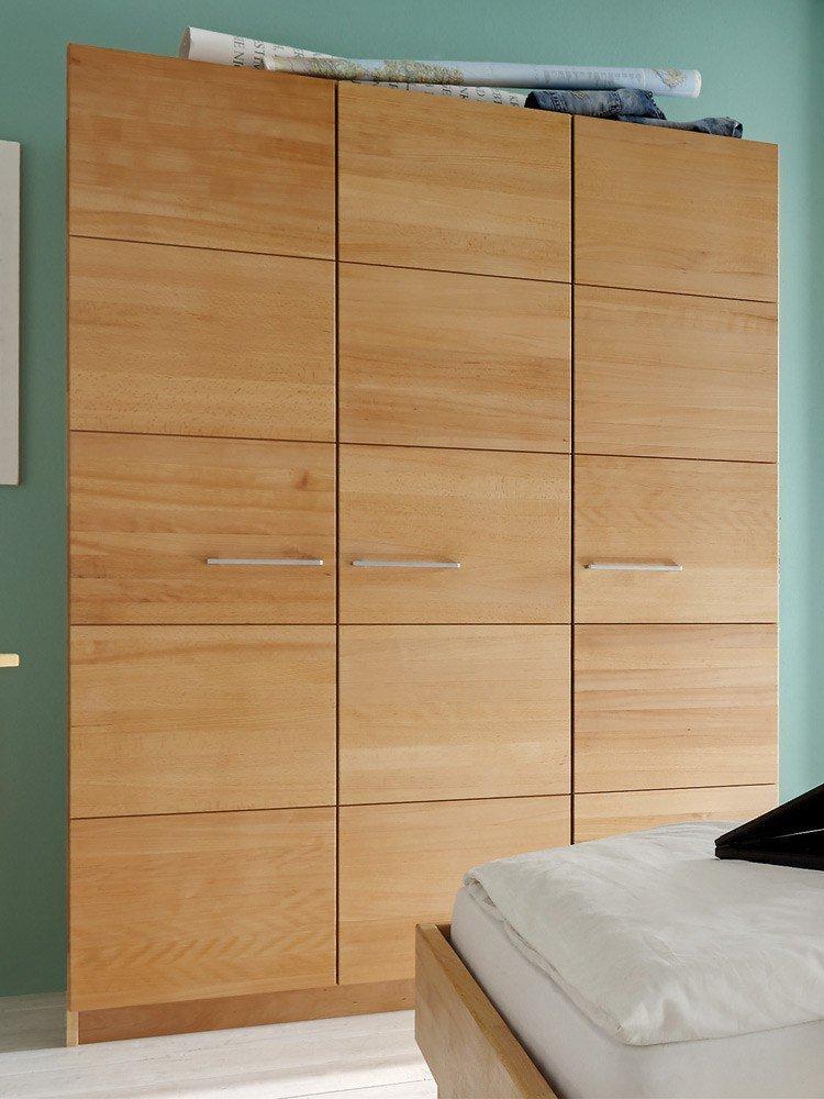 m h standard schlafzimmer buchenholz m bel letz ihr online shop. Black Bedroom Furniture Sets. Home Design Ideas