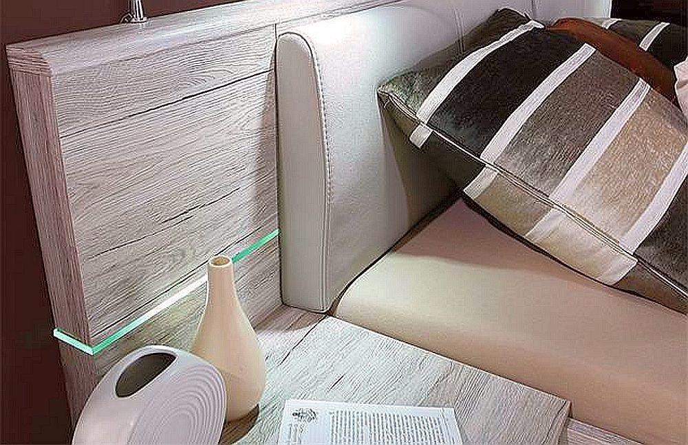 Schlafzimmer rondino sandeiche ~ Dayoop.com