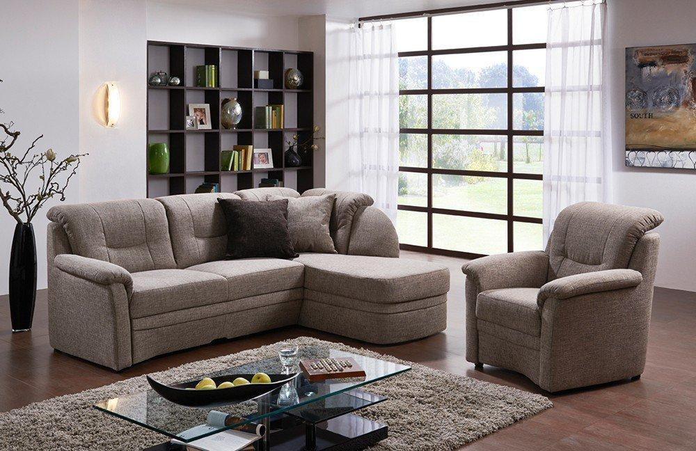 gro artig polsterm bel f rben fotos die kinderzimmer design ideen. Black Bedroom Furniture Sets. Home Design Ideas