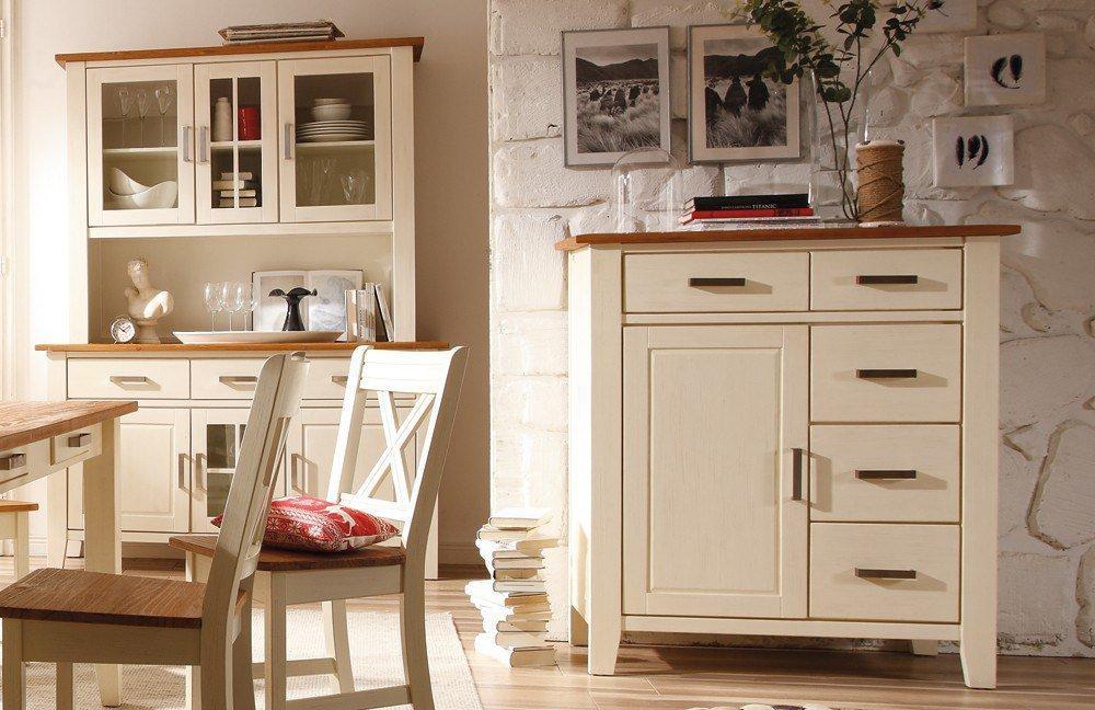 Kiefer mobel kaufen inspiratie het beste interieur - Esszimmer kiefer ...