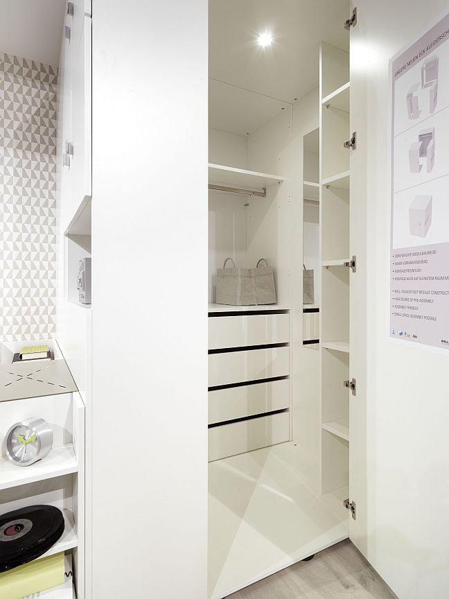 wellem bel jugendzimmer room x wei m bel letz ihr. Black Bedroom Furniture Sets. Home Design Ideas