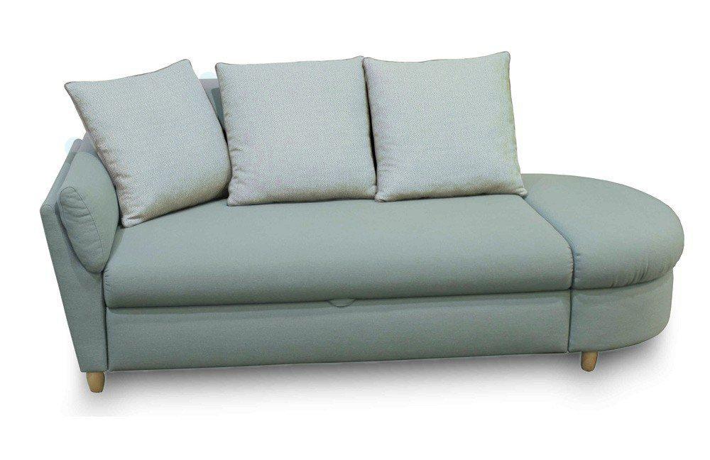 schlafsofa victoria my blog. Black Bedroom Furniture Sets. Home Design Ideas