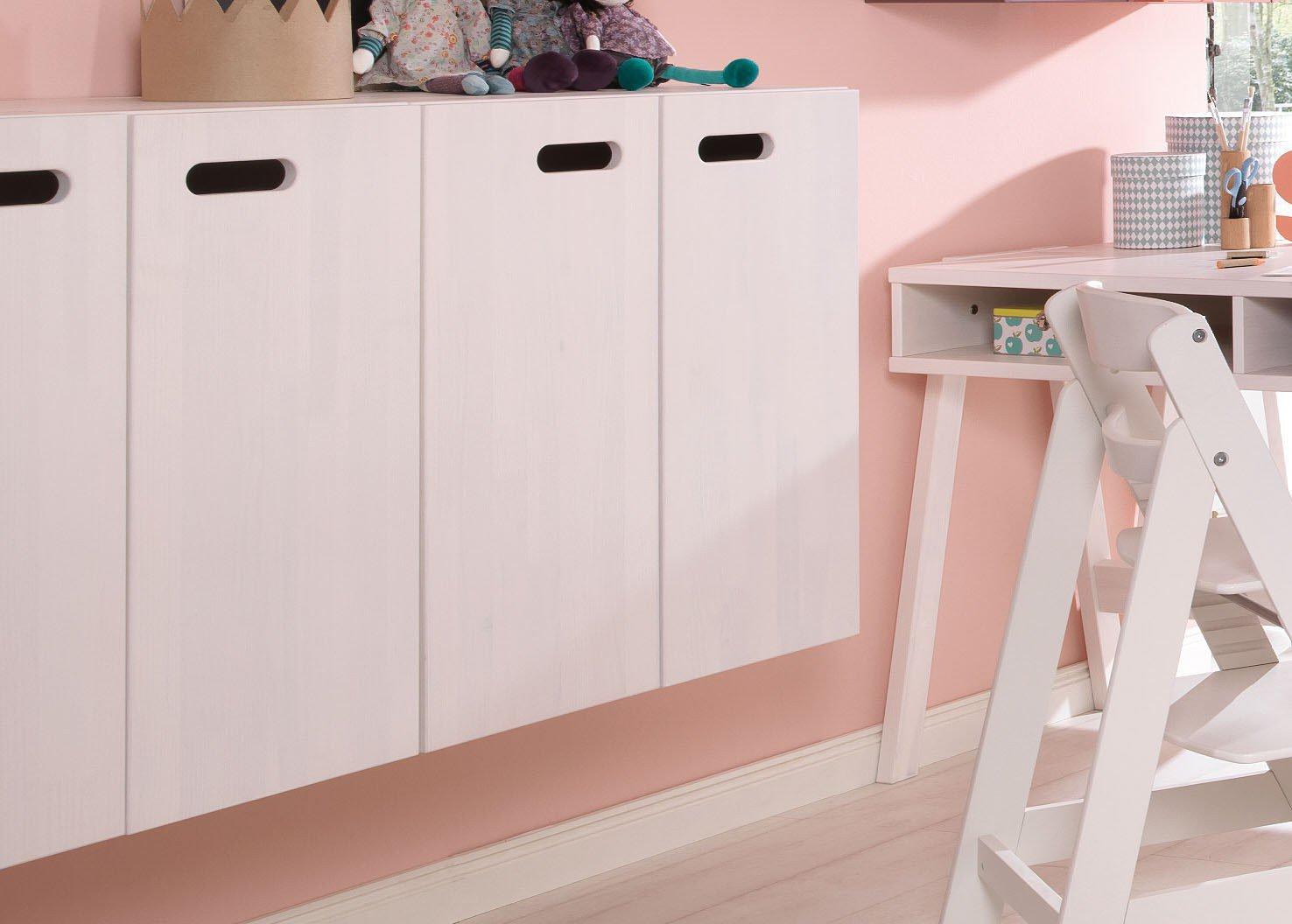 beste welle m bel lumio galerie die besten wohnideen. Black Bedroom Furniture Sets. Home Design Ideas