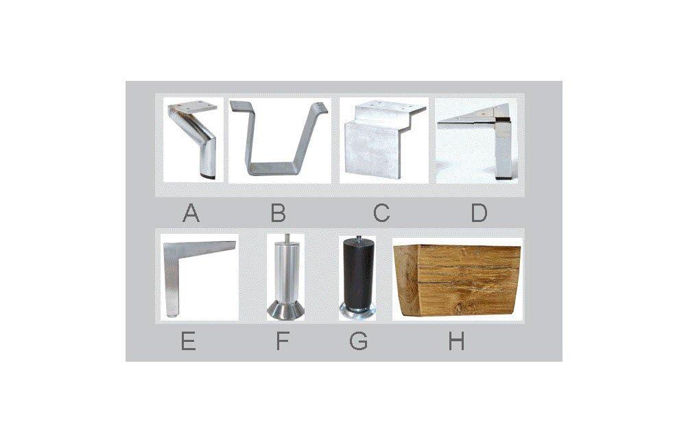 k w polsterm bel mezzo ecksofa grau m bel letz ihr. Black Bedroom Furniture Sets. Home Design Ideas