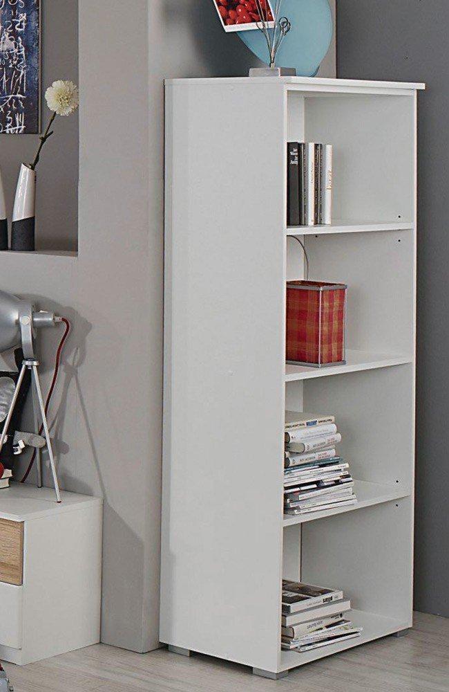 rauch noosa jugendzimmer wei nachbildung m bel letz. Black Bedroom Furniture Sets. Home Design Ideas
