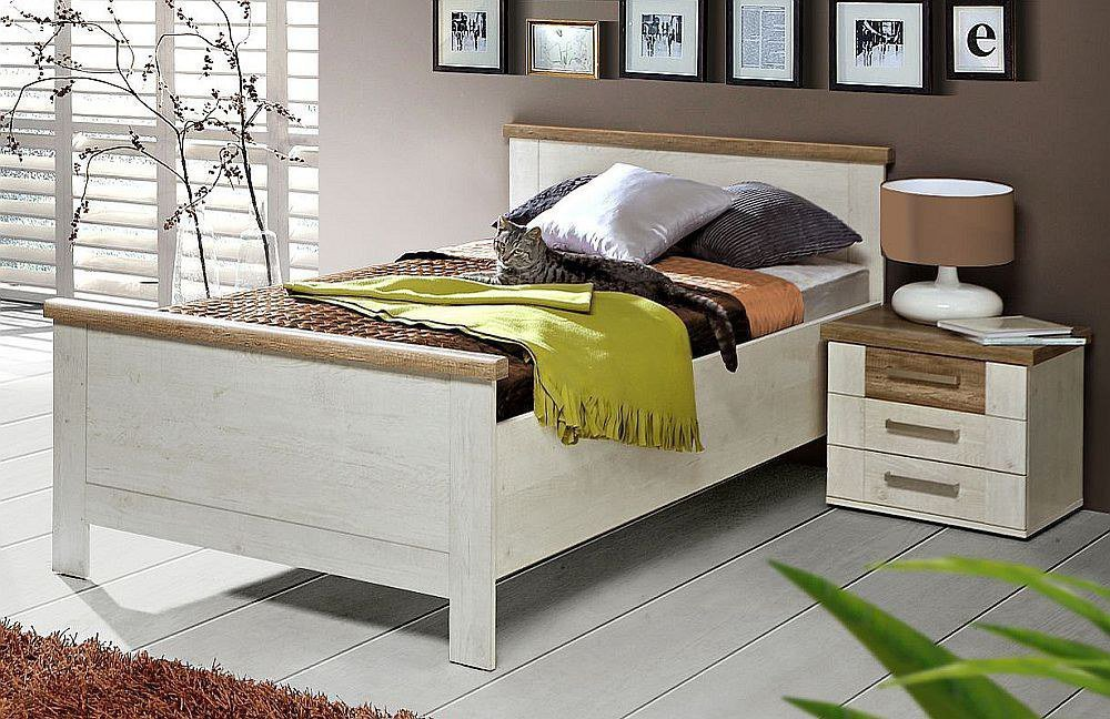 gardinen deko gardine t rkis kurz gardinen dekoration. Black Bedroom Furniture Sets. Home Design Ideas