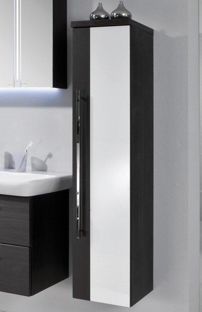 badezimmer kera trends hacienda schwarz puris m bel letz ihr online shop. Black Bedroom Furniture Sets. Home Design Ideas