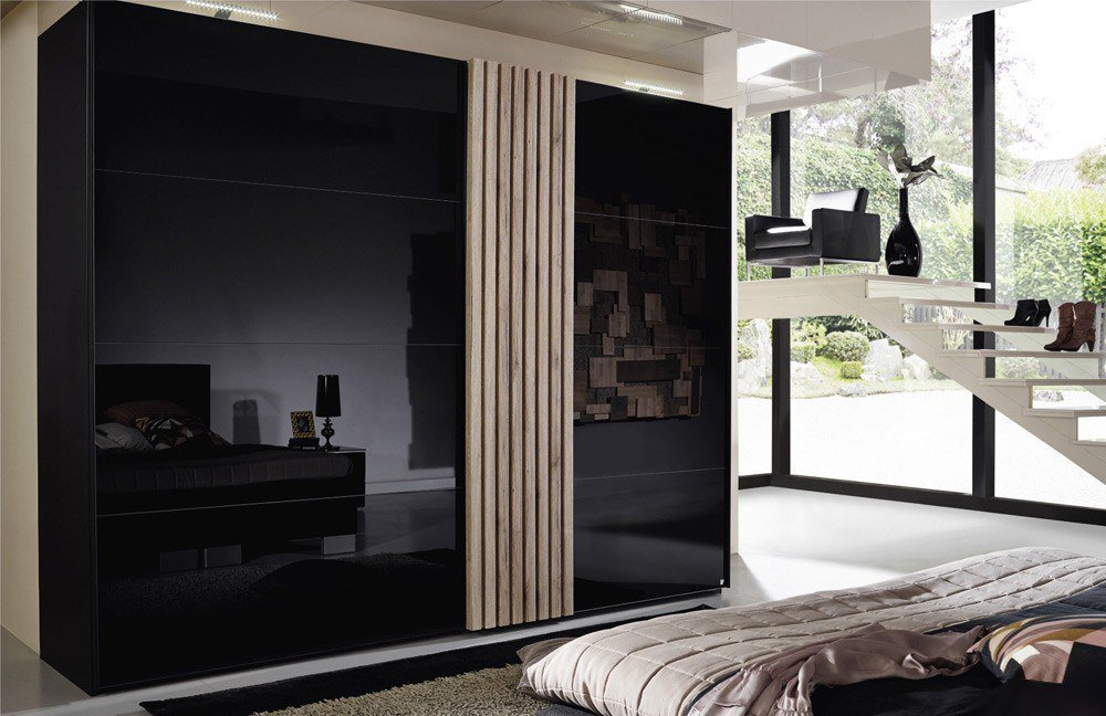 rauch tegio sue schwebet renschrank m bel letz ihr. Black Bedroom Furniture Sets. Home Design Ideas