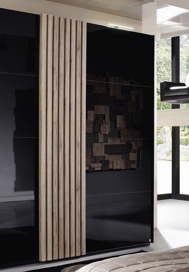 rauch tegio sue schwebet renschrank m bel letz ihr online shop. Black Bedroom Furniture Sets. Home Design Ideas