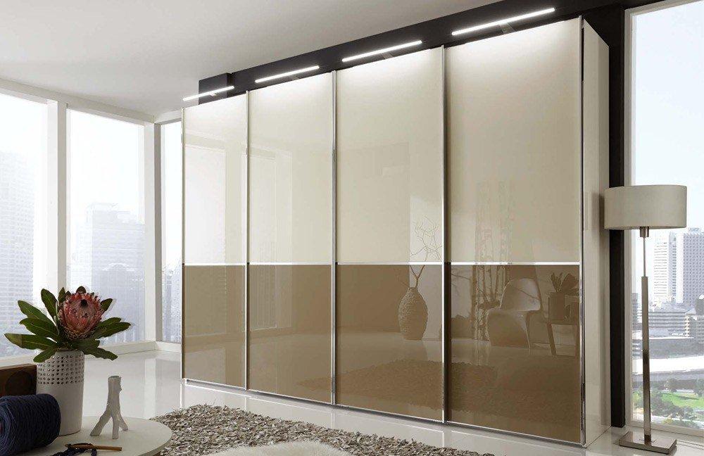 schwebet renschrank shanghai von wiemann m bel letz ihr online shop. Black Bedroom Furniture Sets. Home Design Ideas