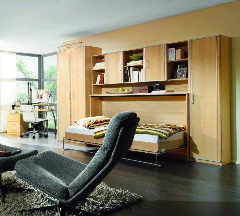 Wellemobel Lenja ~ Alle Ideen über Home Design