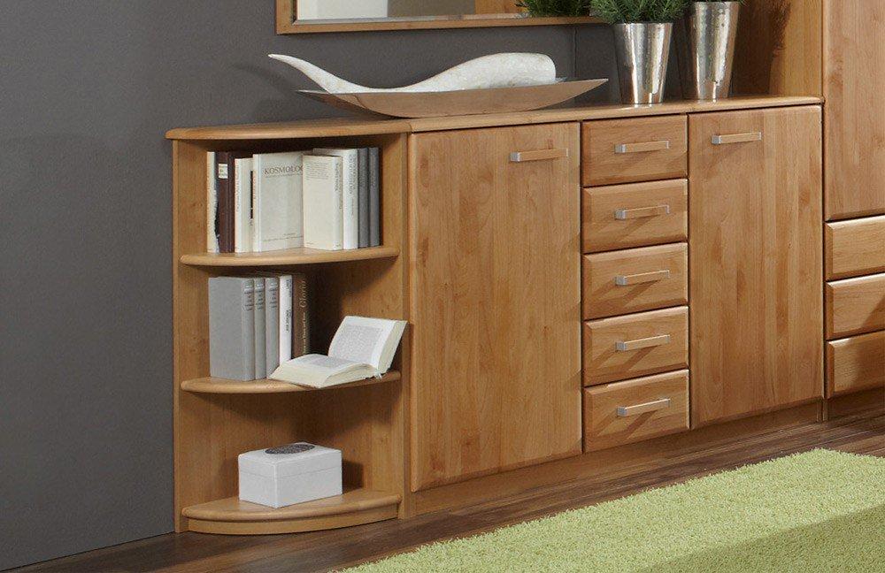 aluminium terrassenuberdachung bausatz innenr ume und. Black Bedroom Furniture Sets. Home Design Ideas