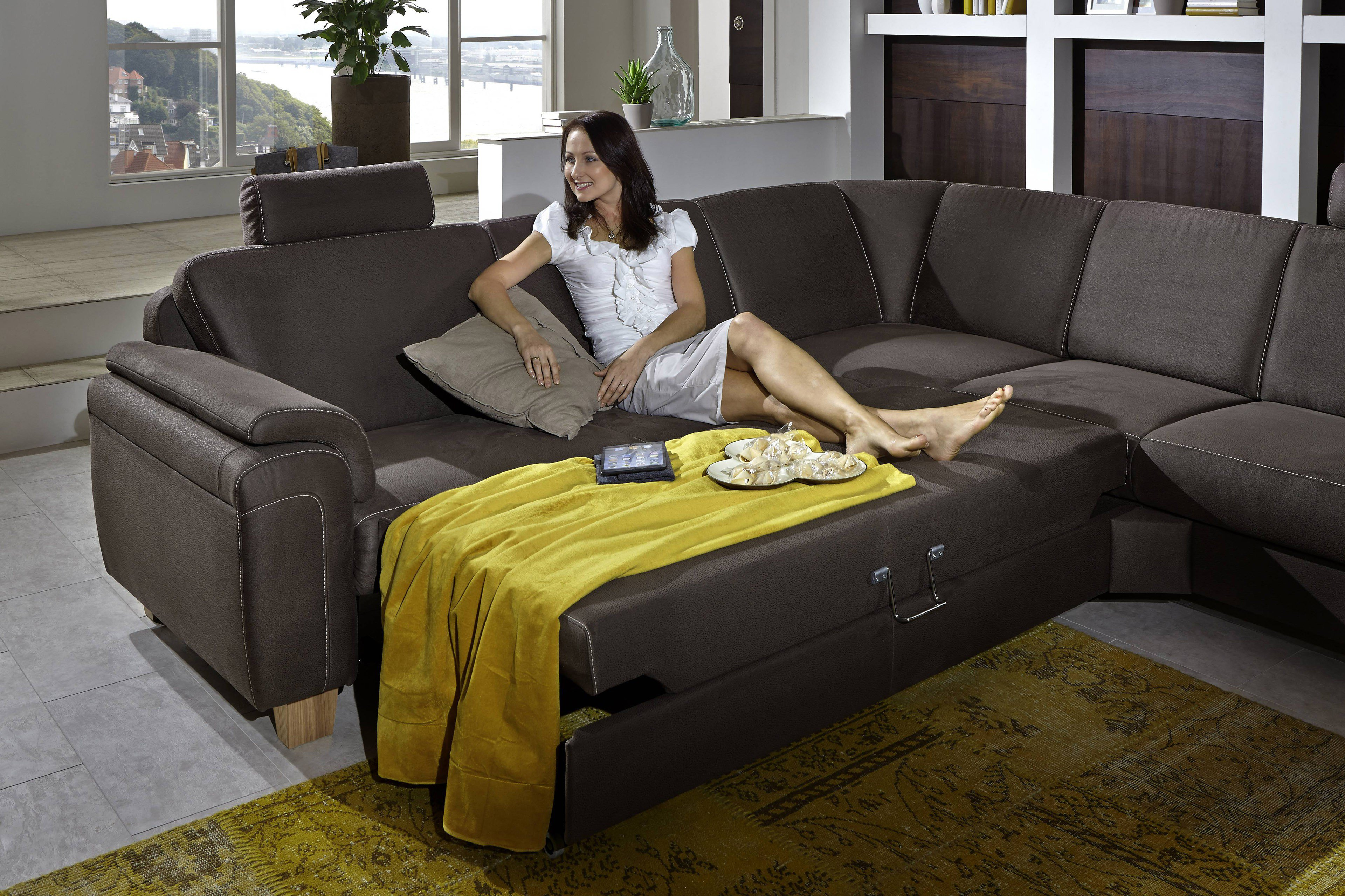 sofa soul poco - perplexcitysentinel
