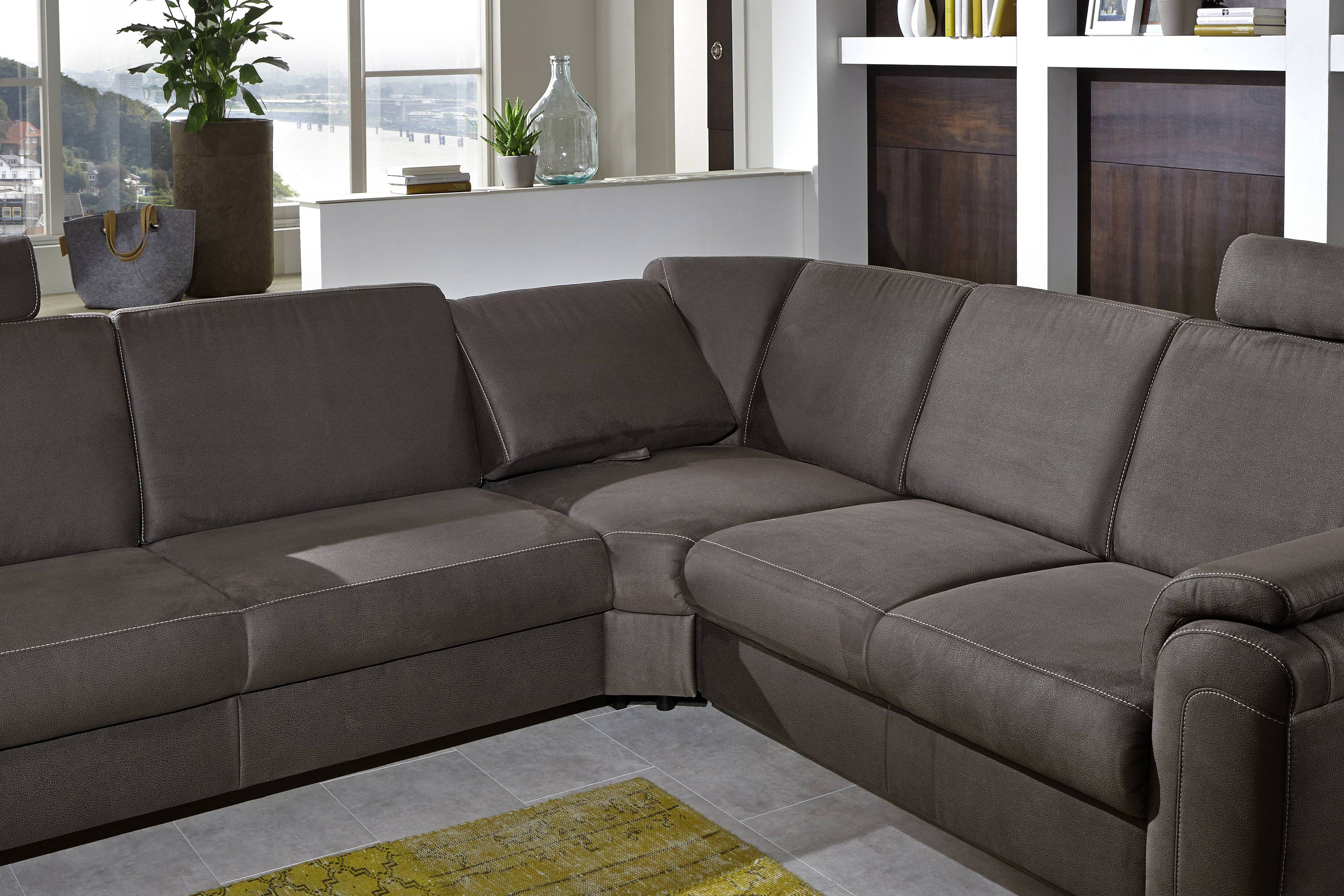 zehdenick sofa affordable bzw ecksofa und with zehdenick sofa zehdenick auf ideen auch with. Black Bedroom Furniture Sets. Home Design Ideas