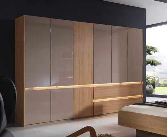 Rauch möbel schlafzimmer  Rauch Atami Schlafzimmer Wildeiche | Möbel Letz - Ihr Online-Shop