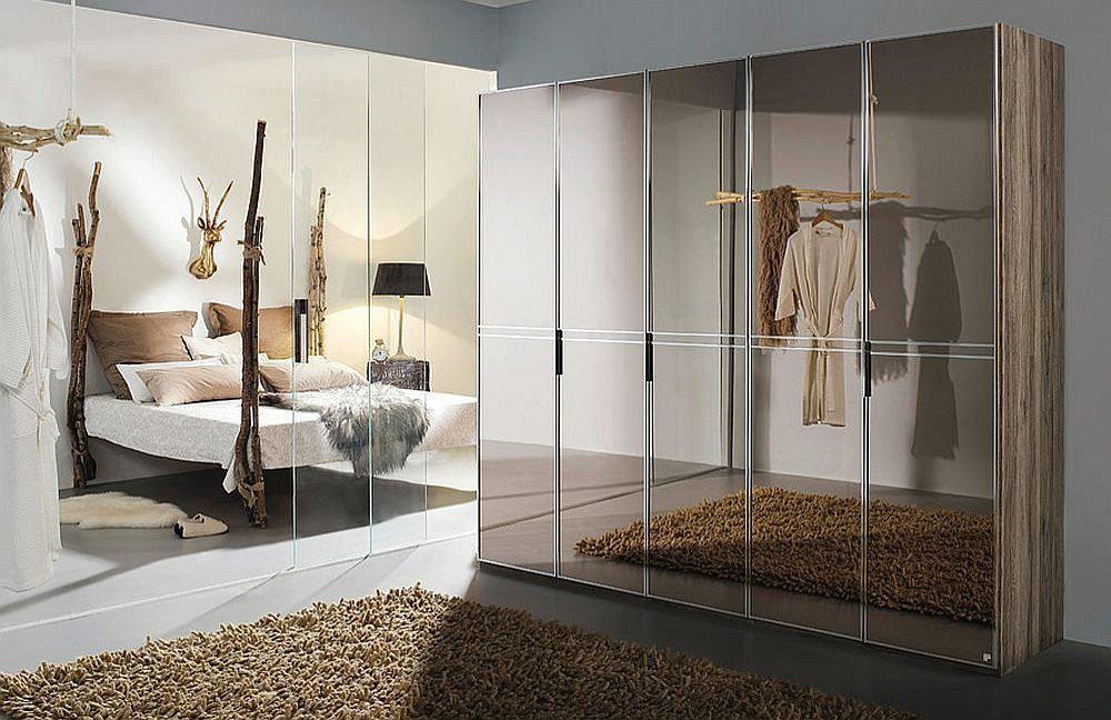 rauch alando farbglas kristallwei m bel letz ihr online shop. Black Bedroom Furniture Sets. Home Design Ideas