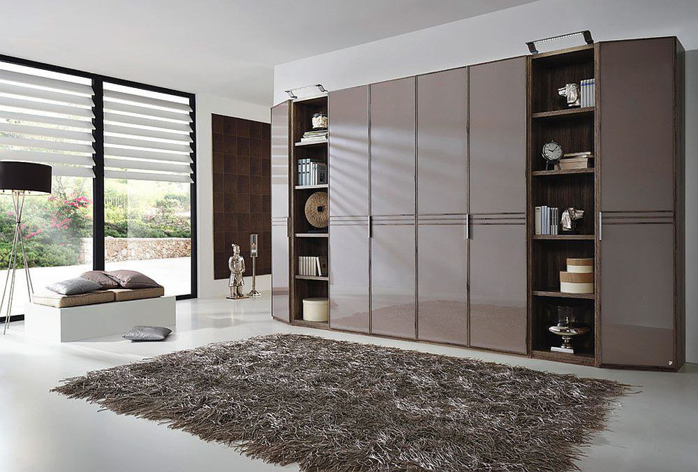 rauch alando schrank farbglas fango m bel letz ihr. Black Bedroom Furniture Sets. Home Design Ideas