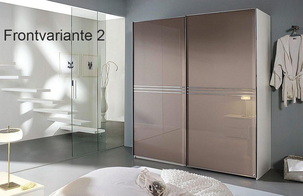 rauch alando eck schrank spiegel wei m bel letz ihr online shop. Black Bedroom Furniture Sets. Home Design Ideas