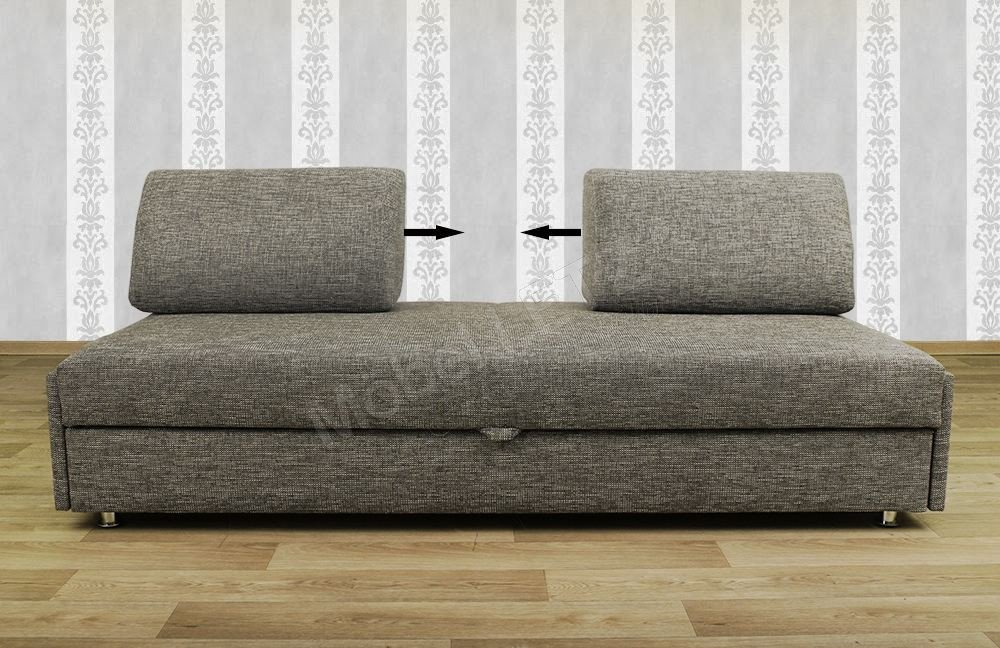 schlafsofa zoom 3200 jwrtrucks. Black Bedroom Furniture Sets. Home Design Ideas