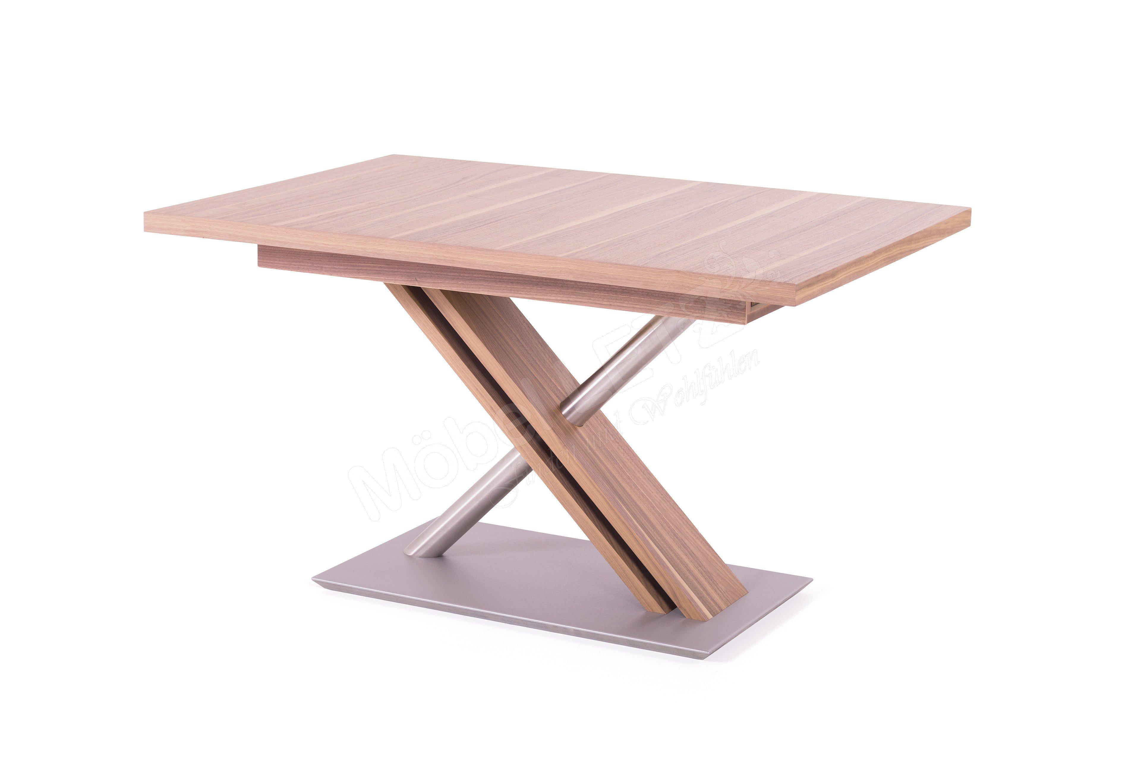 k w polsterm bel eckbankgruppe game i in gelb m bel letz ihr online shop. Black Bedroom Furniture Sets. Home Design Ideas