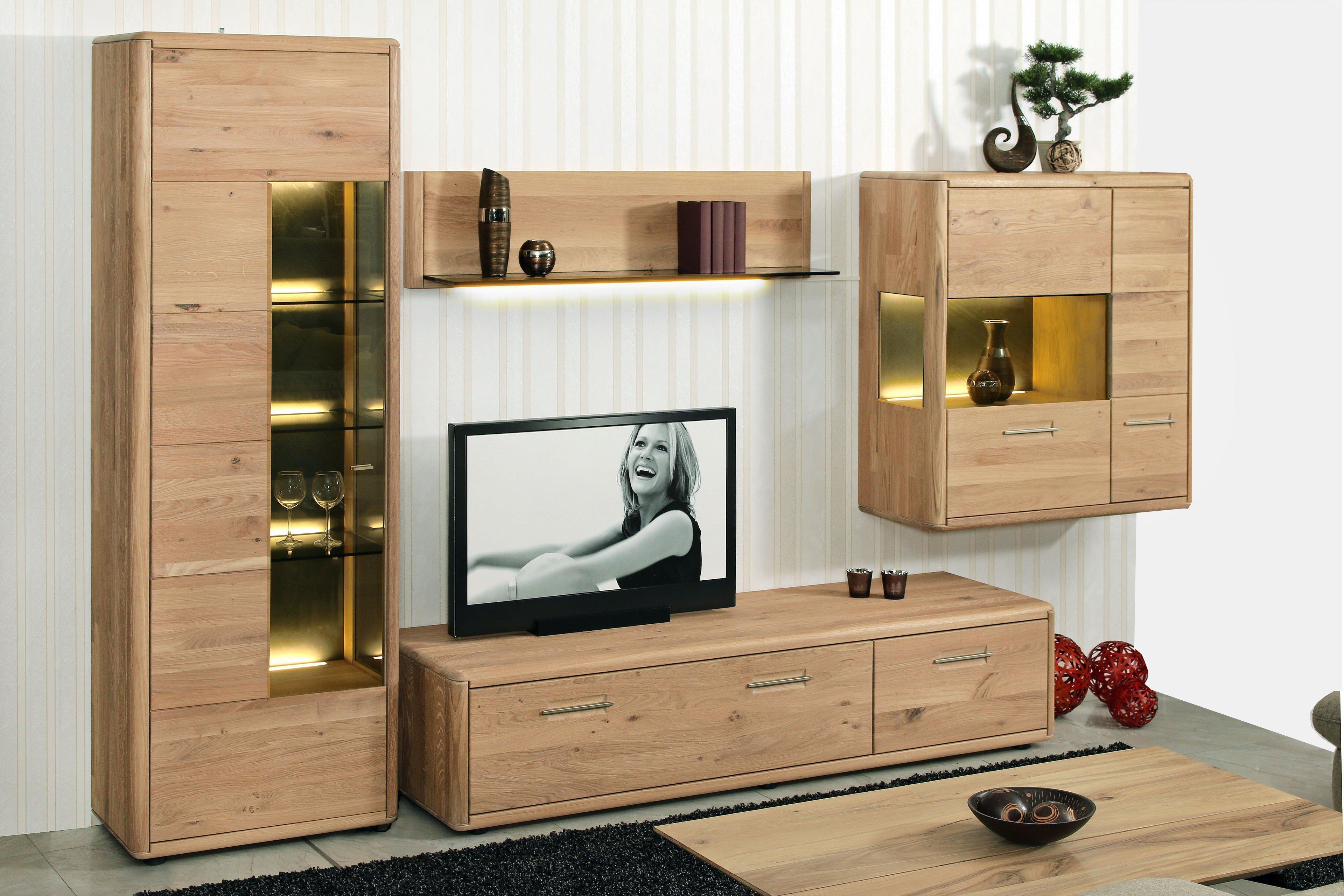 wohnwand mit schreibtisch beste ideen f r zuhause design. Black Bedroom Furniture Sets. Home Design Ideas