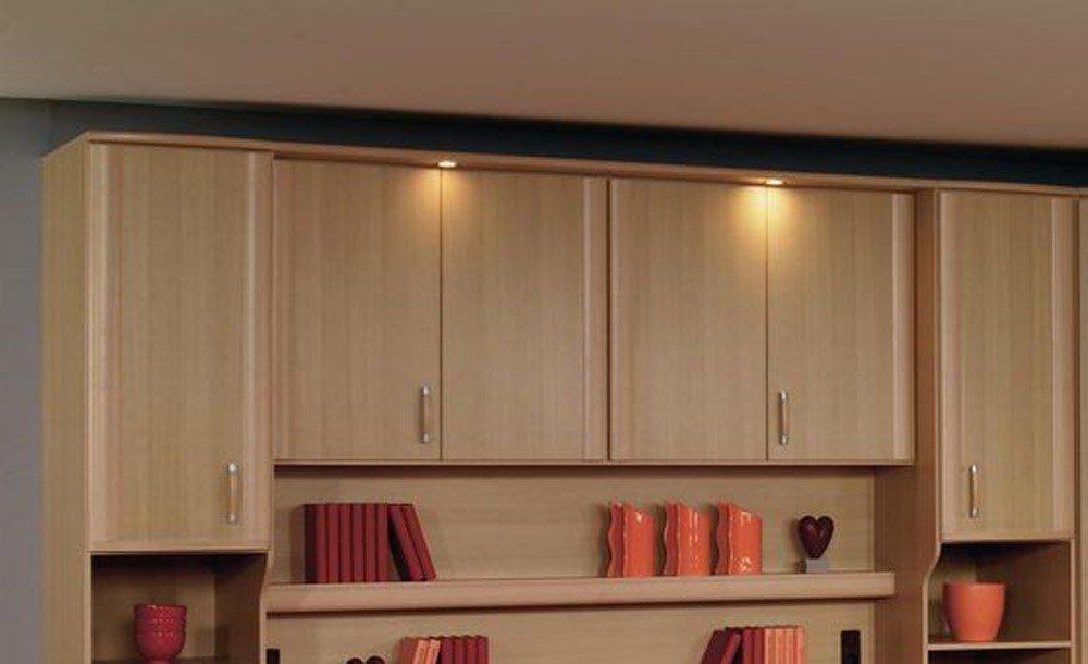 schlafzimmer mit berbau kaufen. Black Bedroom Furniture Sets. Home Design Ideas