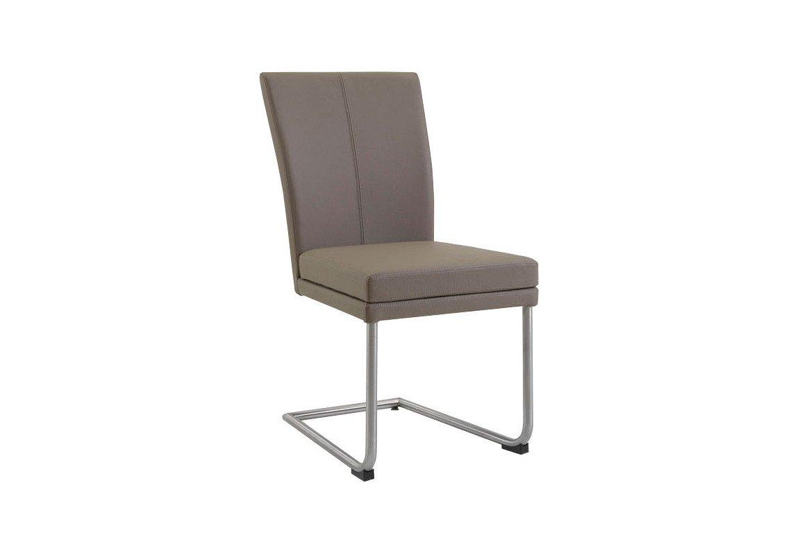 LINEA Dining & Vintage Stühle | Möbel Letz - Ihr Online-Shop