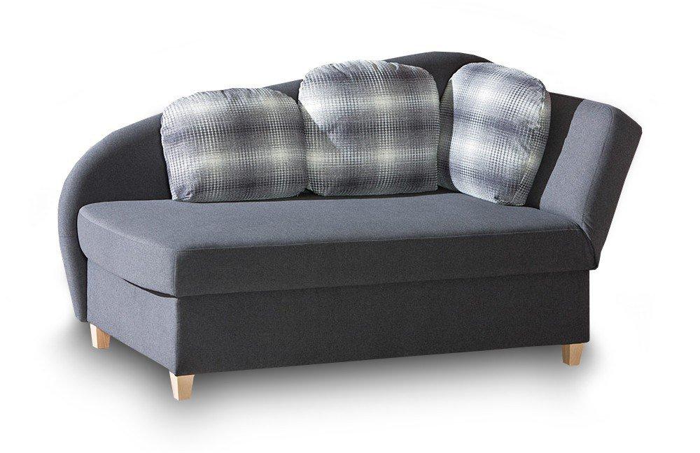 restyl sandra einzelliege mit bettkasten m bel letz ihr online shop. Black Bedroom Furniture Sets. Home Design Ideas
