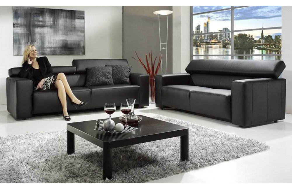 mobel braun prospekt ihr traumhaus ideen. Black Bedroom Furniture Sets. Home Design Ideas
