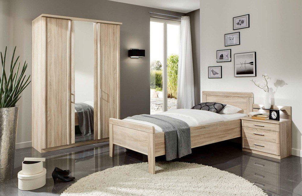 krasse wandgestaltung. Black Bedroom Furniture Sets. Home Design Ideas